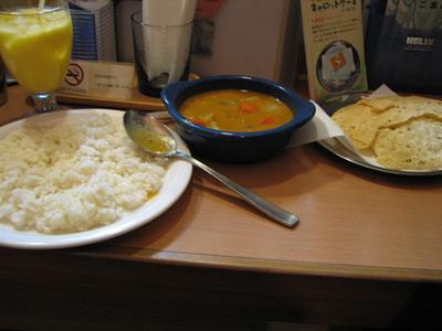 Meals3_1