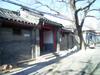 zhaoziyang